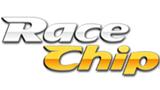RaceChip.de: 100 Euro RaceChip Gutschein