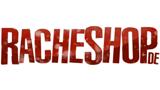 Racheshop Gutschein
