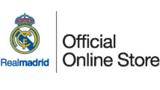 RealMadridShop.com: 10 Prozent Real Madrid Shop Gutschein