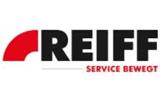 Reiff-Reifen.de: günstige Reifen und Felgen bestellen