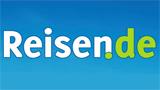Reisen.de: 100 Euro Reisen.de Gutschein