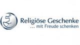 Religioese-Geschenke.de: 5 Euro Gutschein für Präsente