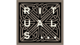 Rituals.com: 5 Euro Rabatt mit Rituals Gutschein