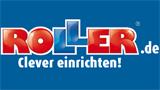 Roller.de: 60 Prozent Rabatt bei Roller