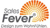 SalesFever Gutschein