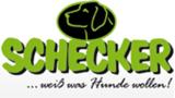 Schecker.de: 25 Euro Schecker Gutschein