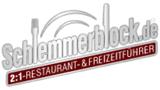 Schlemmerblock.de: 50 Prozent Schleckerblock Gutschein