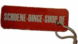 Schöne-Dinge-Shop Gutschein