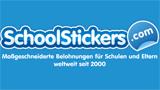 SchoolStickers Gutschein