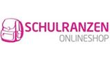 Schulranzen Onlineshop Gutschein