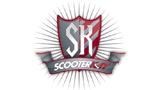 Scooterkay Gutschein