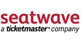 Seatwave Gutschein