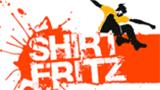 ShirtFritz.de: 3 Prozent ShirtFritz Gutschein