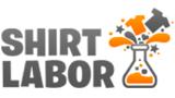 Shirtlabor.de: 10 Prozent Rabatt per Shirtlabor Gutschein