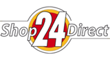 Shop24Direct.de: 5 Euro Rabatt per Shop24Direct Gutschein