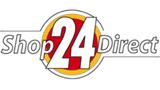 5 Euro Rabatt per Shop24Direct Gutschein