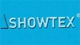 Showtex Gutschein