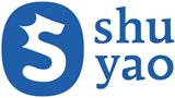 Shuyao.de: Gratis-Zugabe per Shuyao Gutschein