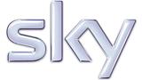 sky Sky.de: 607 Euro Rabatt bei Sky