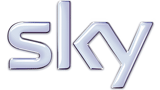 Sky.de: bis zu 60 Prozent Rabatt auf Sky Pakete