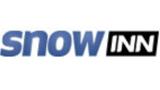 snowinn.com: 5 Prozent snowinn.com Gutschein