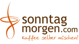 Sonntagmorgen.com: 5 Euro Sonntagmorgen Gutschein