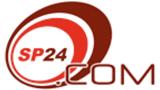 SP24.com: 20 Prozent Rabatt mit SP24 Gutschein