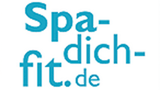 Spa-dich-fit.de: 25 Euro Spa-dich-fit Gutschein