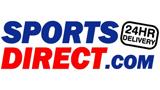SportsDirect Gutschein