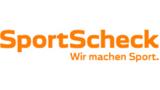 5 Euro oder 20 Prozent sparen mit einem SportScheck Gutschein
