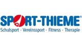 Sport Thieme Gutschein für 10 Euro Rabatt