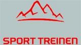 Sport Treinen Gutschein