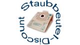 Staubbeutel-Discount: 4 Prozent Rabatt bei Staubbeutel-Discount