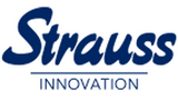 Strauss Innovation Gutschein