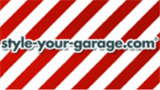 style-your-garage.com Gutschein