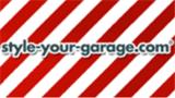 style-your-garage.com Gutschein
