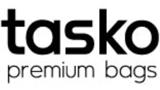 tasko.de: 15 Prozent tasko Gutschein