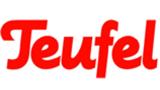 Teufel.de: MOVE PRO Kopfhörer gratis per Teufel Gutschein