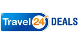 Travel24-Deals Gutschein