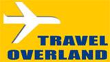 Travel-Overland.de: 10 Euro Travel Overland Gutschein