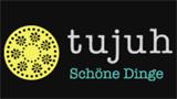Tujuh Gutschein