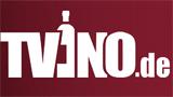 TVINO Gutschein