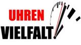 Uhrenvielfalt: 10 Euro Uhrenvielfalt Gutschein