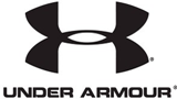 UnderArmour.de: 50 Prozent Rabatt bei Under Armour