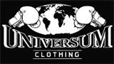 Universum Clothing Gutschein