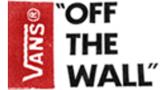 shop.vans.de: 10 Prozent Rabatt mit Vans Gutschein