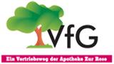 VfG-Versandapotheke: 6 Euro VfG Gutschein