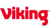 Viking.de: 10 Euro Rabatt per Viking Gutschein