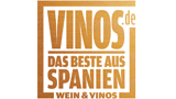 Vinos.de Gutschein
