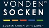 Vondensocken.com: 10 Euro Vondensocken Gutschein